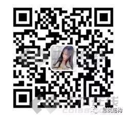 微信图片_20180529141839.jpg