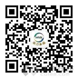 微信图片_20180612135351.jpg
