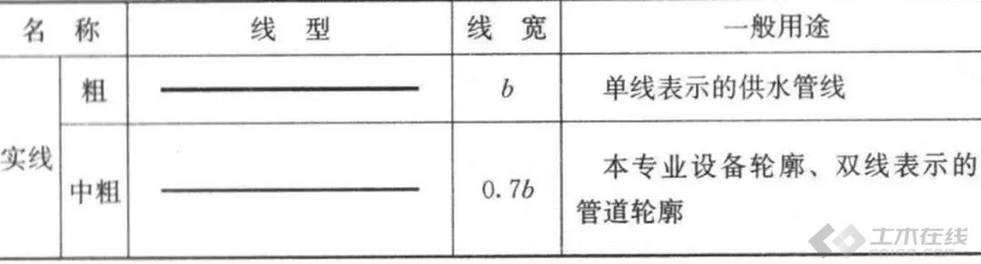 新建 DOC 文档 (8)8.png