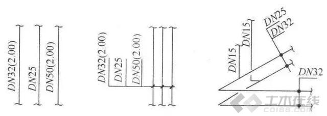 新建 DOC 文档 (8)1427.png