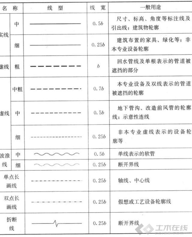 新建 DOC 文档 (8)10.png