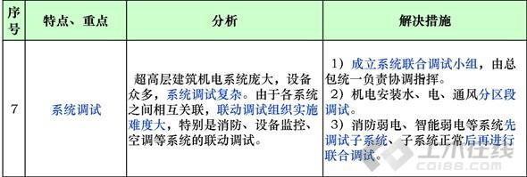 新建 DOC 文档19.png