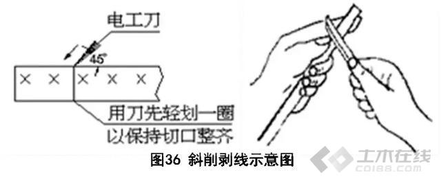 新建 DOC 文档 (5)11915.png