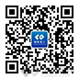 qrcode_for_gh_9baed7f43135_258.jpg