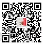 QQ截图20180705143139.png