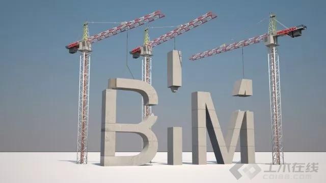国内这几个率先运用BIM的的铁路线桥隧!