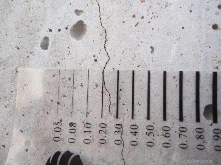 裂缝对比卡 .jpg