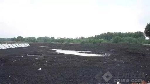 英国污泥处理处置方式对我国的启示