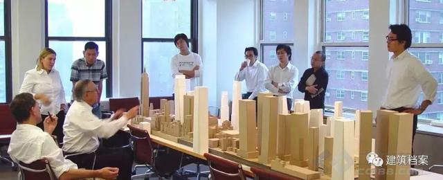 【建筑师】庄子玉的十年建筑——专注城市缝隙和人的视角