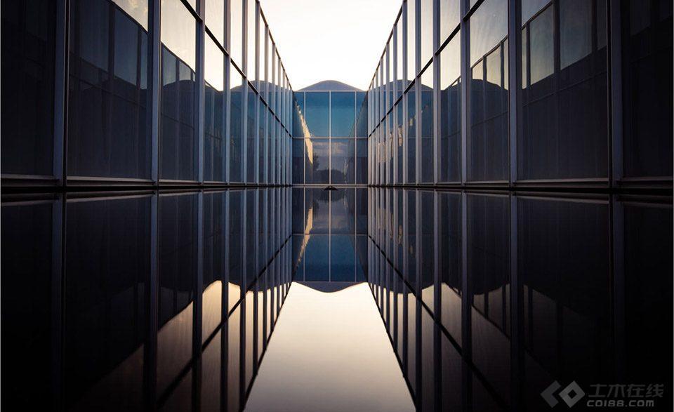 能对话的景观:北卡罗莱纳州艺术博物馆