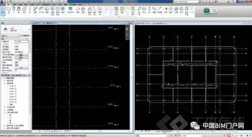 【B力】第十六期 BIM技术应用于超高层机电安装工程,案例剖析!