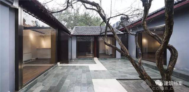 """【建筑师】刘宇扬:与生活讲和,""""量""""力而行"""
