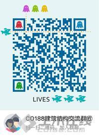 15355230127516476415 (1).jpg