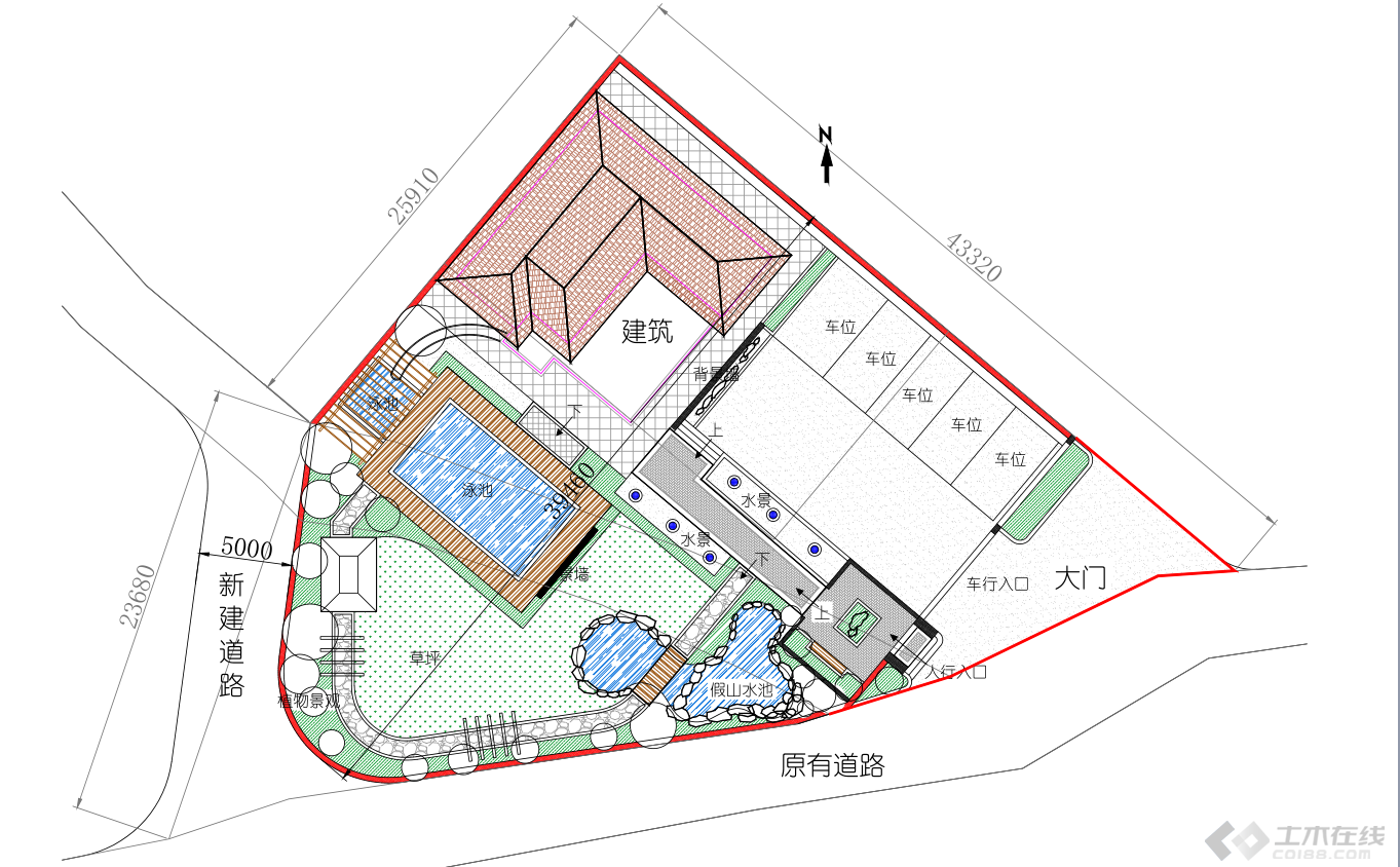 庭院平面图.png