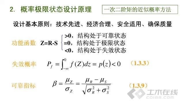 【结构学院】钢结构的设计方法