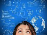 造价初学者注意力,预算学习经验总结_图1