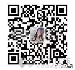 微信图片_20180906130514.jpg