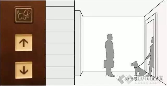 【建筑学院】标杆房企精装样板房的64个人性化细节