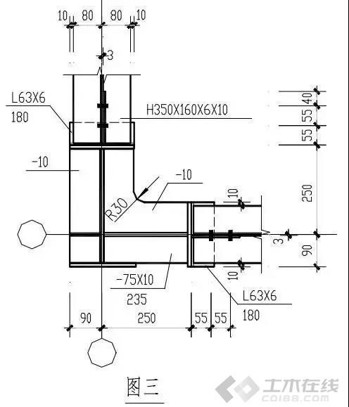 【结构学院】钢结构住宅设计的几点总结