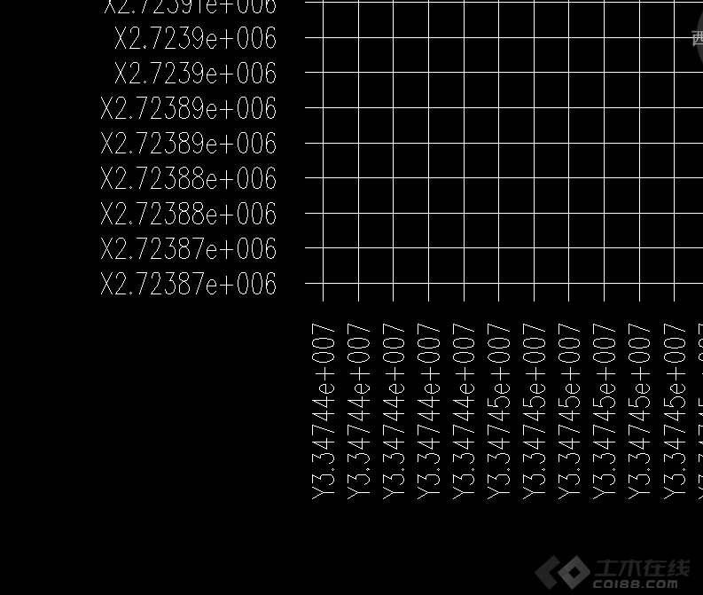 R]N`B3J%R6[}WG9S9UW8T_9.png