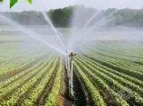 水土保持农业技术——集雨灌溉_图3