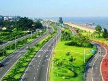 海绵城市理论在城市道路设计中的应用_图1