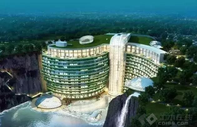 【B力】第十九期 砸20亿、历11年,日本挖下的巨坑,中国填上了!