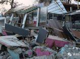 """【结构咖】""""山竹""""过后,房屋到底该不该倒塌?_图1"""