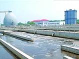 【ju111.net十年信誉学院】教你如何废水处理中的泡沫_图2