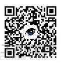 微信截图_20180929142323.png