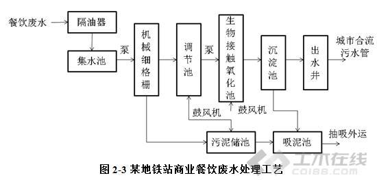 图2-3.jpg