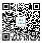 微信截图_20181009140534.png