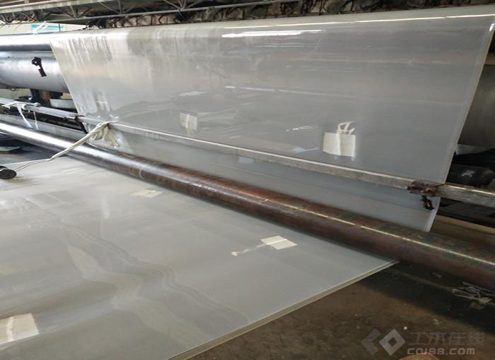 隧道工程图片1
