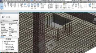 建筑设计BIM图片1