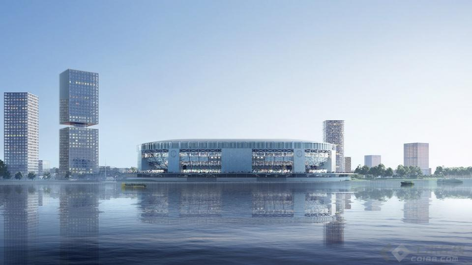 002-feyenoord-city-stadium-by-oma-960x540.jpg