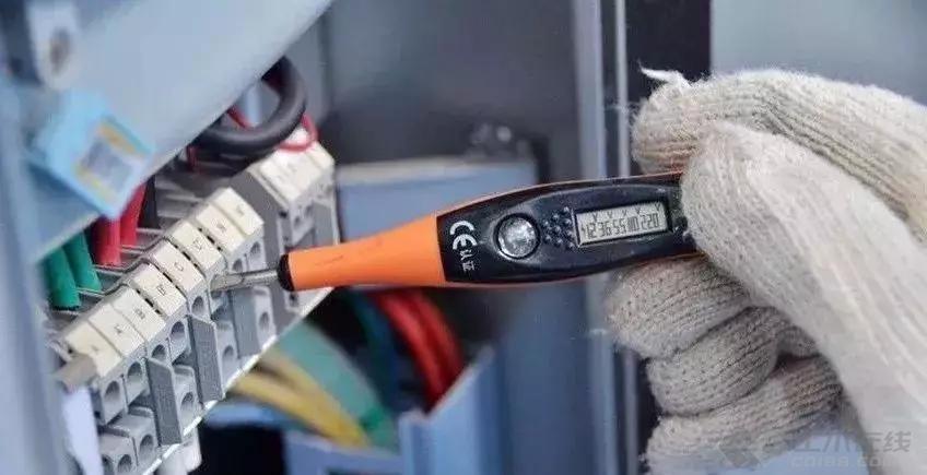 【电气学院】电气故障怎么查?最新最全的79条电气故障诊断口诀