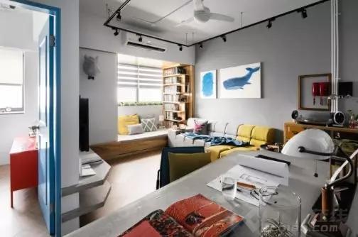 家装设计图片3