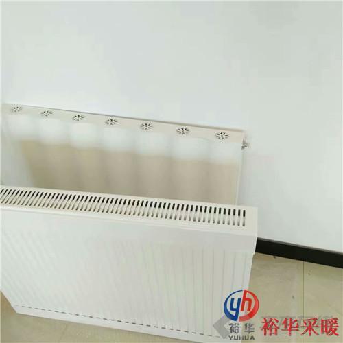 采暖供热图片3