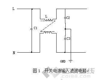 【早安电气】通信机房加装漏电保护器的利与弊