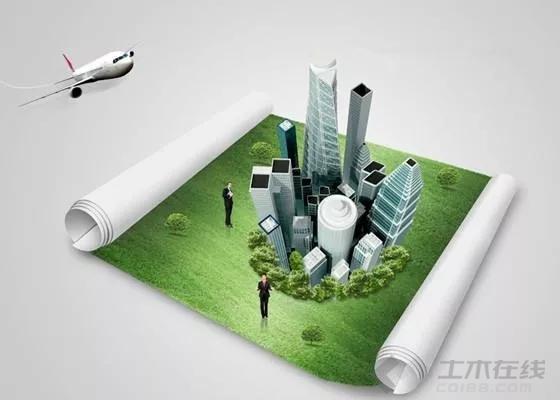 公共建筑设计图片2