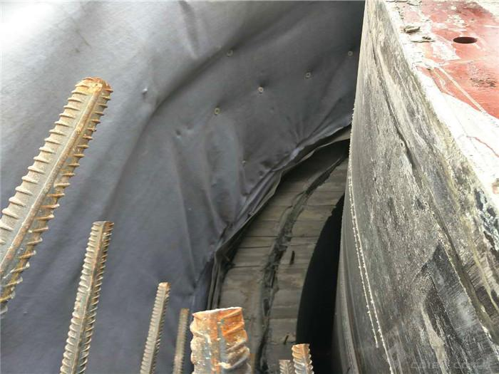 隧道工程图片3