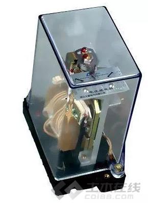 【电气学院】电压继电器和电流继电器放在一起,你知道怎么区别和应用吗?