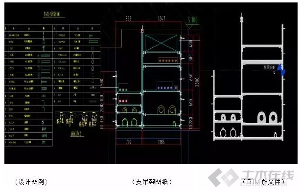 热泵工程图片3