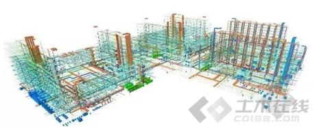 施工信息化管理图片2