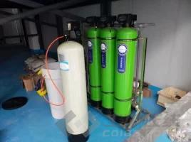 純水系統圖片1