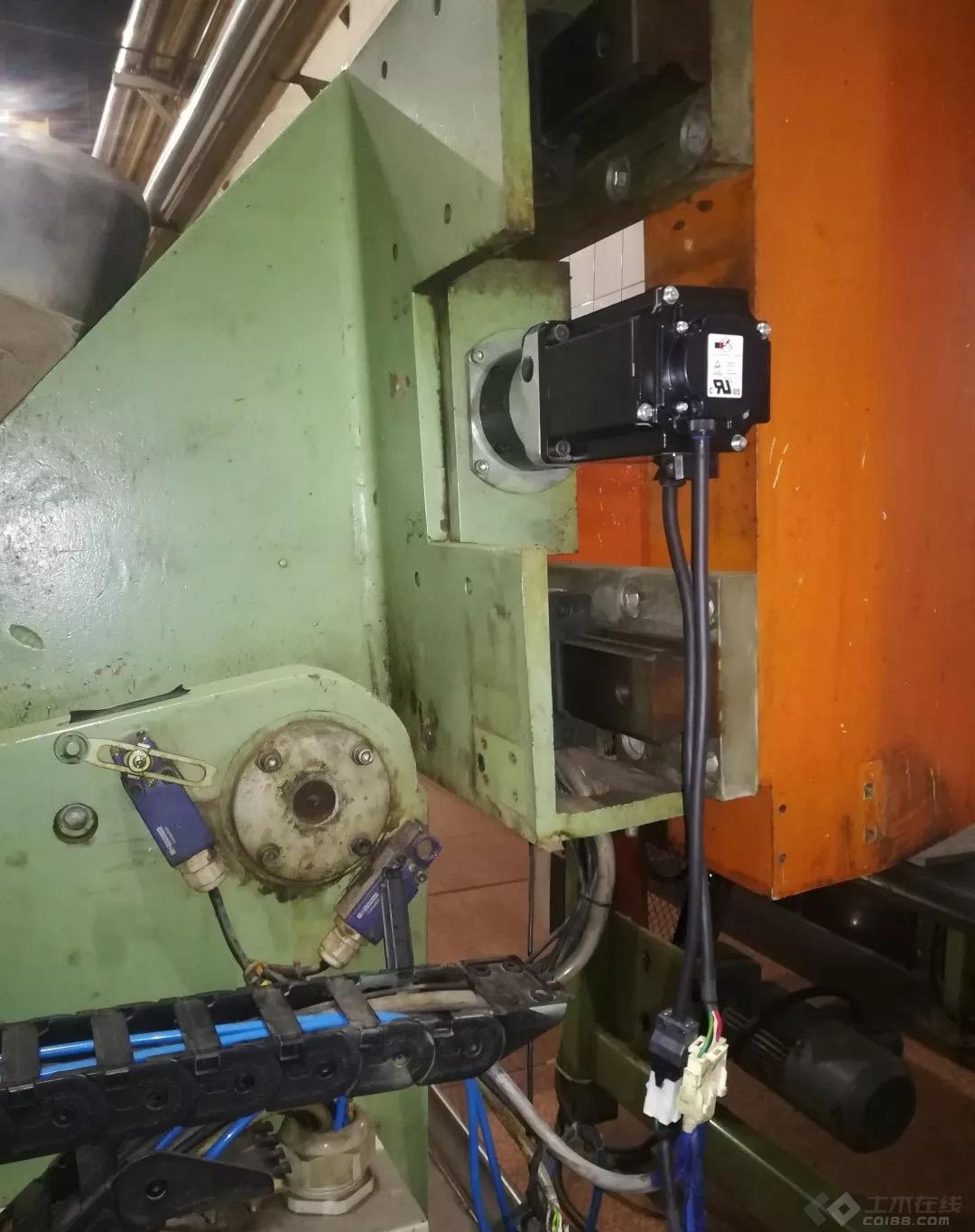工业自动化图片2
