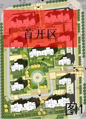 公共建筑設計圖片2