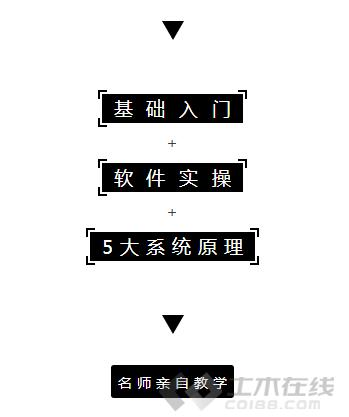 ���工程�D片1