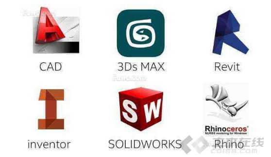 bim软件对电脑配置要求,这样配置经济又实惠