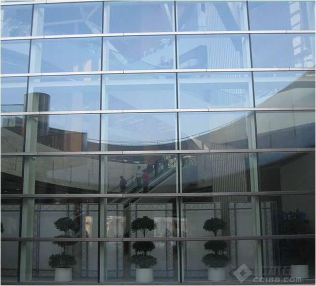 建筑资料图片2